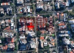 Terreno à venda em Bela vista, Porto alegre cod:8022