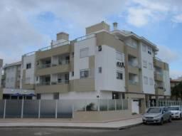 Apartamento à venda com 2 dormitórios cod:AP007179