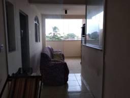 Casa em Piuma