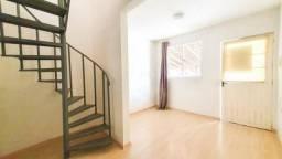 Casa com 2 dormitórios à venda, 79 m² por R$ 109.900,00 - Monte Blanco - São Leopoldo/RS