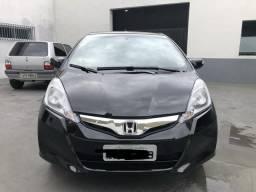 Honda fit ex 1.5 automático