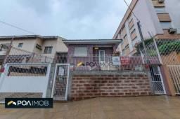 Casa com 3 dormitórios para alugar, 104 m² por R$ 3.300/mês - Petrópolis - Porto Alegre/RS
