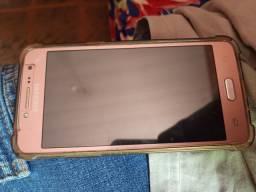 Samsung Galaxy j2 novo $280