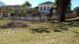 Fazenda na região de Lavras em Minas Gerais 300 Hectares Criação de Gado