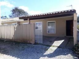Aceita financiamento bancário Casa no São Gabriel