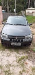 Vendo esse carro - 2010