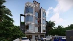 Apartamento com 2 dormitórios à venda, 75 m² por R$ 279.000,00 - Tabuleiro - Barra Velha/S