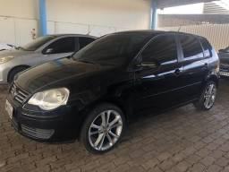 Volkswagen Polo Sportline 1.6 2011 - 2011