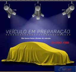 VW Gol Special p2 2001 - 2001