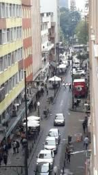 Prédio Comercial com 3 andares - Centro - Petrópolis - RJ