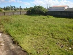 Terreno em Barra de Sirinhaém, 422m2