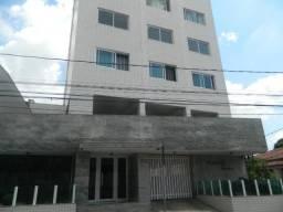 Apartamento para aluguel, 3 quartos, 2 vagas, centro - itauna/mg