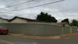 Cerca Concertina 100% nacional R$20,00 reais o metro linear instalado. *