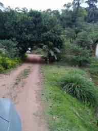 WC - Sitio em Marechal Floriano - RS 110.000,00