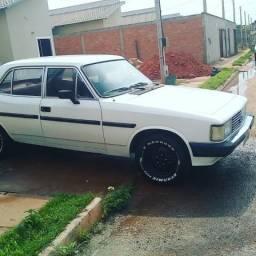 Opala - 1987
