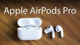 AirPods 2 ou PRO ( 12X Sem Juros + Nota Fiscal ) Lacrado