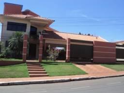 Vende-se ótimo sobrado na Vila Aurora - Rondonópolis/MT