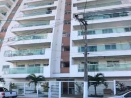 Apartamento, Residencial, Centro, 3 dormitório(s), 1 vaga(s) de garagem