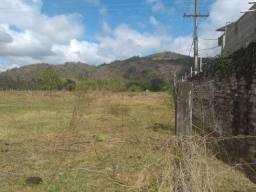 Venda-se área industrial de 20.000 mil m² Gironda no Município Cachoeiro Itapemirim/ES