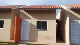 Compre a sua casa própria - Entrada parcelada