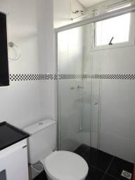 (venda/troca) Apartamento 3 quartos, acabamento diferenciado - Itajubá MG - Boa Vista