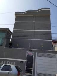 Aricanduva 2 dorms em condomínio fechado no bairro Vila Aricanduva