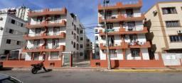 Apartamento de 2 quartos kobrasol
