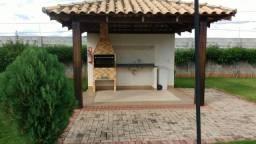 Casas em Goiânia com Entrada Facilitada