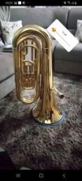 Tuba weril j370 3/4 Sib
