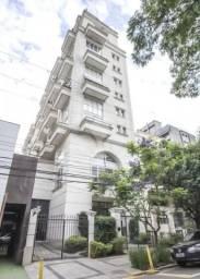 Loft à venda com 1 dormitórios em Moinhos de vento, Porto alegre cod:8619