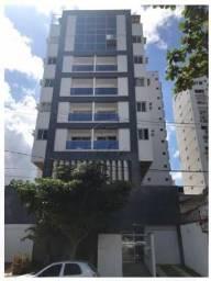 Apartamento em Jardim da Penha - Vitória