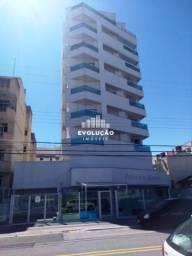 Apartamento à venda com 2 dormitórios em Balneário, Florianópolis cod:7514