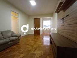 Apartamento à venda com 3 dormitórios em Copacabana, Rio de janeiro cod:CPAP30078