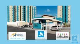 Apartamento 2 Quartos para Venda em Vitória da Conquista, Bairro Boa Vista/Guanabara, 2 do
