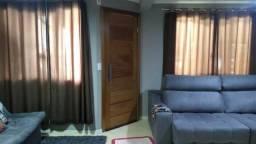 Sobrado em Condomínio para Venda em Curitiba, Alto Boqueirão, 3 dormitórios, 2 banheiros,