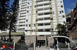 Apartamento à venda com 2 dormitórios em Centro, Florianópolis cod:A9-38222