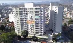 Apartamento à venda com 4 dormitórios cod:1675