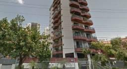 Apartamento no Umarizal, 3 quartos