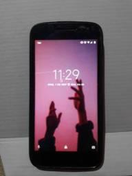 Vendo Motorola 4G PLAY em bom estado