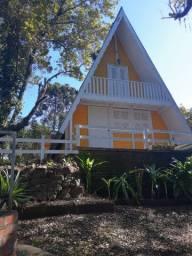 Cabana condominio