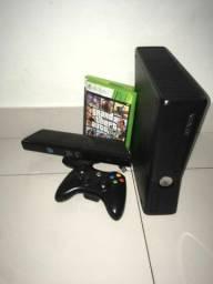 Vende-se Xbox 360