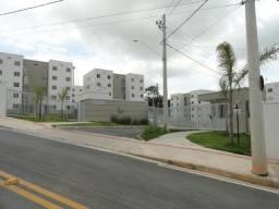 Vendo Apartamento de 2 quartos no Parque das Indústrias- Betim