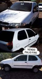 Palio fire 04