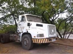 Caminhão Volvo EDC 320 LS