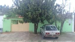 Casa 3 Quartos no Setor Urias Magalhães