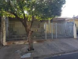 Casa à venda com 3 dormitórios em Brasil novo, Presidente prudente cod:CA0046_ROOF