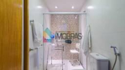 Apartamento à venda com 2 dormitórios em Flamengo, Rio de janeiro cod:BOAP20905