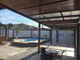 Casa com 4 quartos por R$ 700.000 - Itaipu /RJ