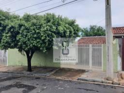 Casa com 3 dormitórios à venda, 200 m² por R$ 300.000,00 - São Francisco - São José do Rio