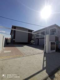 Apartamento à venda, 56 m² por R$ 133.000,00 - Parque Dom Pedro - Itaitinga/CE